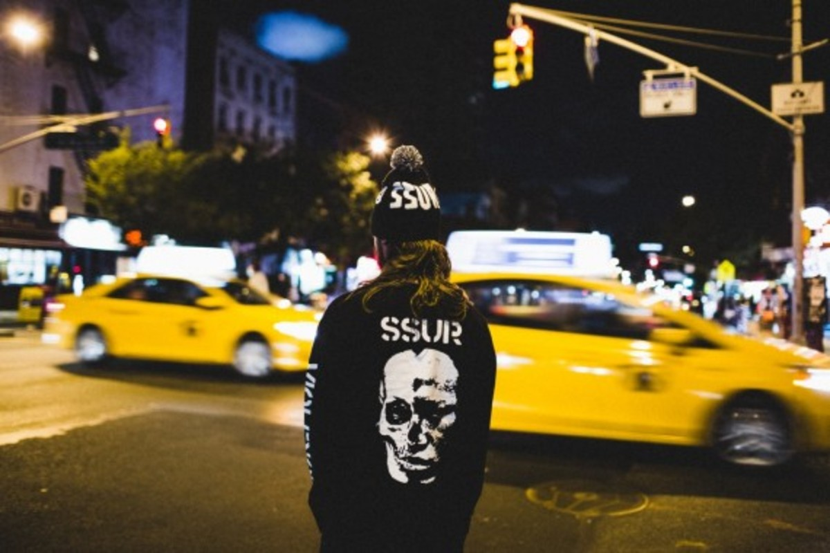 ssur-fall-2014-lookbook-by-watchxwitness-07
