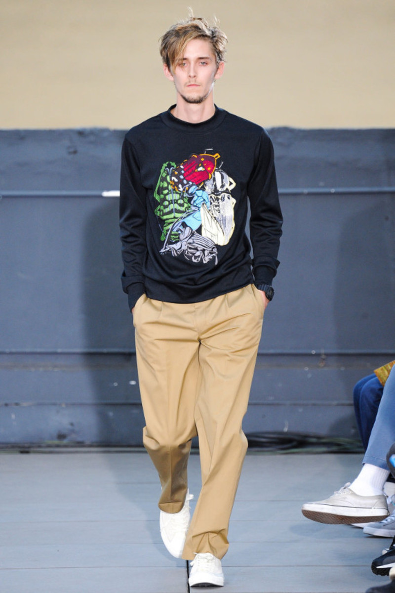 n-hoolywood-spring-summer-2015-collection-09