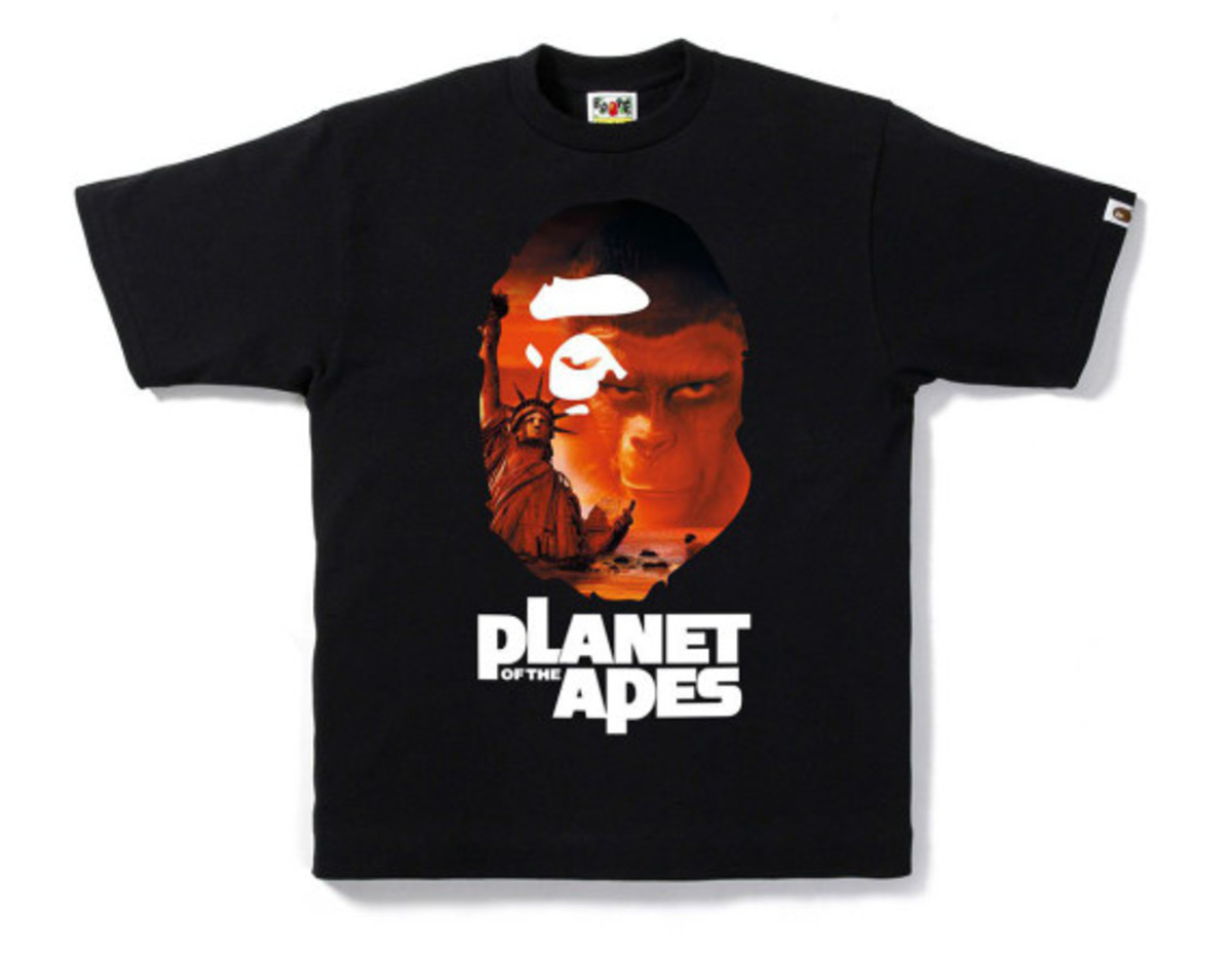 a-bathing-ape-planet-of-the-apes-capsule-collection-05
