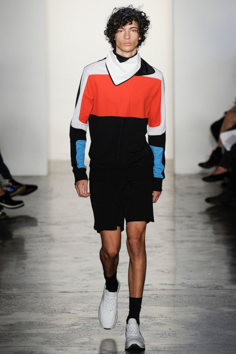 tim-coppens-spring-summer-2015-collection-runway-show-18