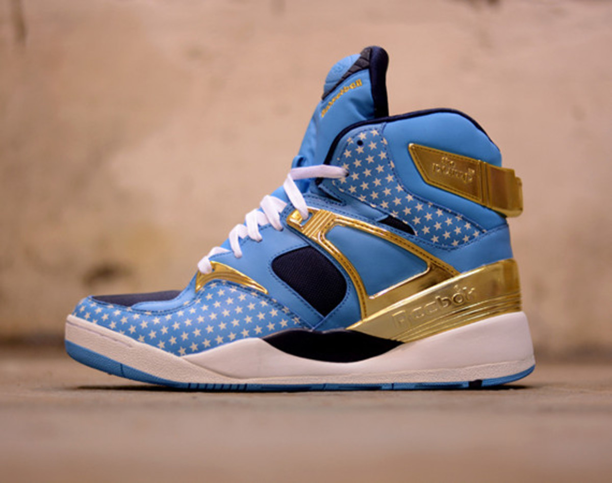 major-reebok-pump-25th-anniversary-01
