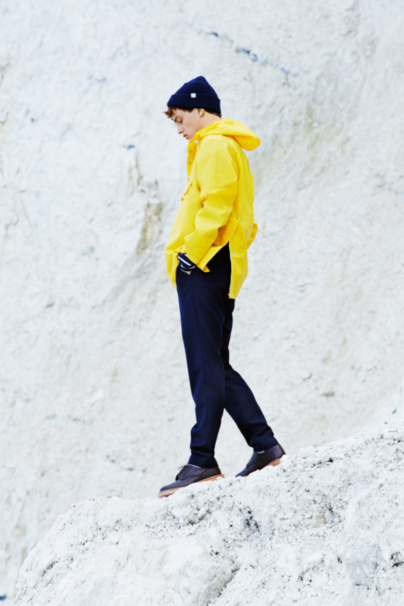 norse-projects-fall-winter-2014-collection-lookbook-08