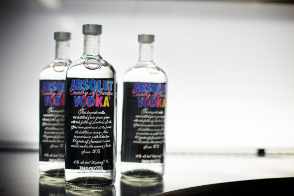 absolut-andy-warhol-edition-03