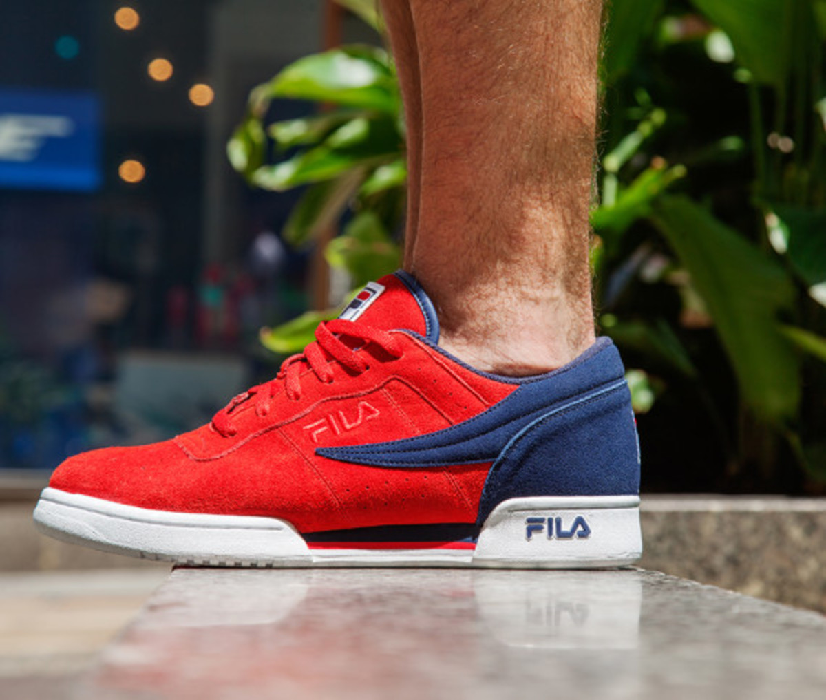 fila-nyc-slam-pack-09