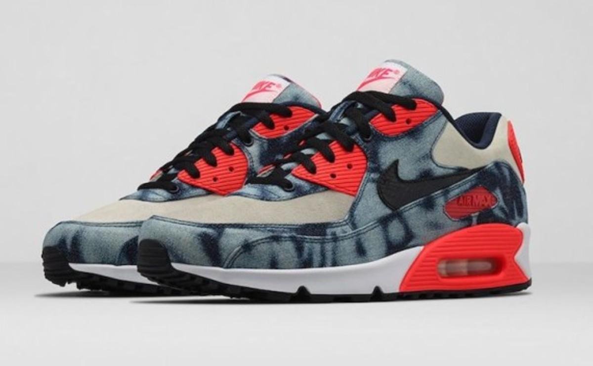nike-air-max-90-infrared-washed-denim-0