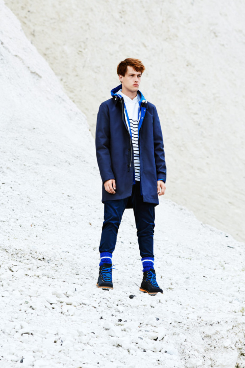 norse-projects-fall-winter-2014-collection-lookbook-07