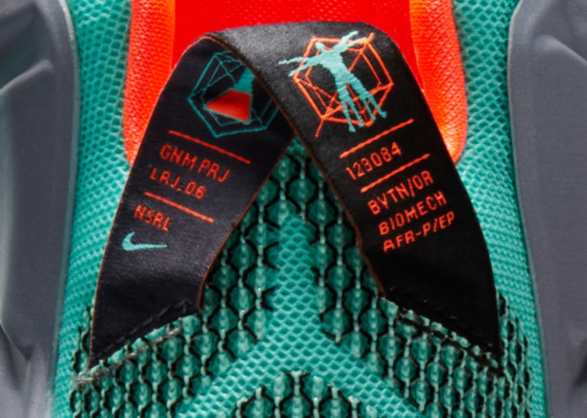 nike-lebron-12-officially-unveiled-08