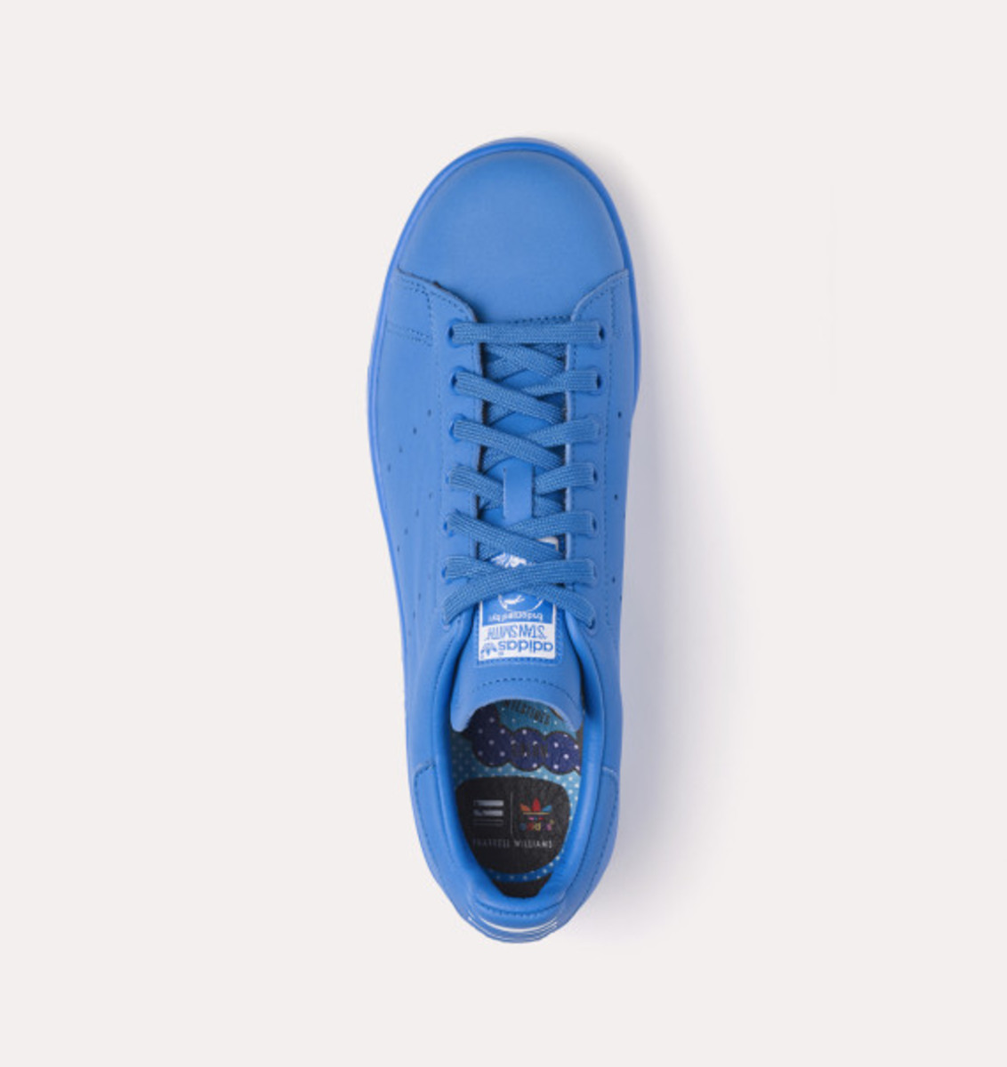 adidas-originals-pharrell-williams-officially-unveiled-15