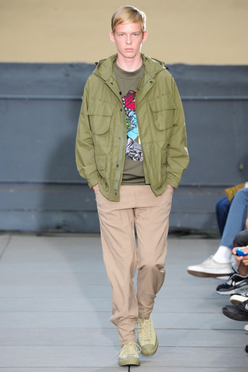 n-hoolywood-spring-summer-2015-collection-23
