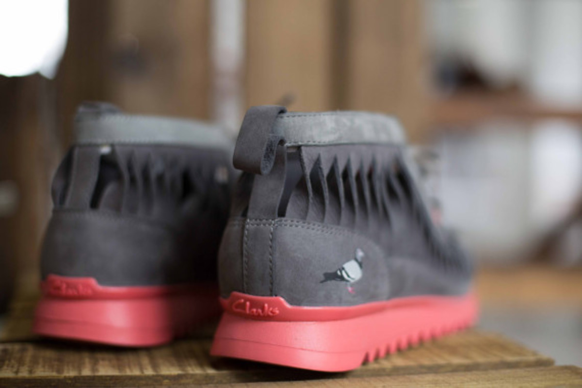 staple-clarks-footwear-collection-03