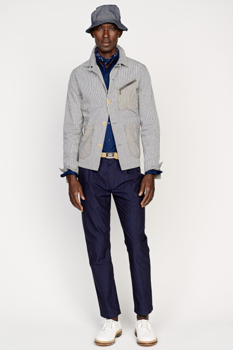 jcrew-spring-summer-2015-menswear-collection-25