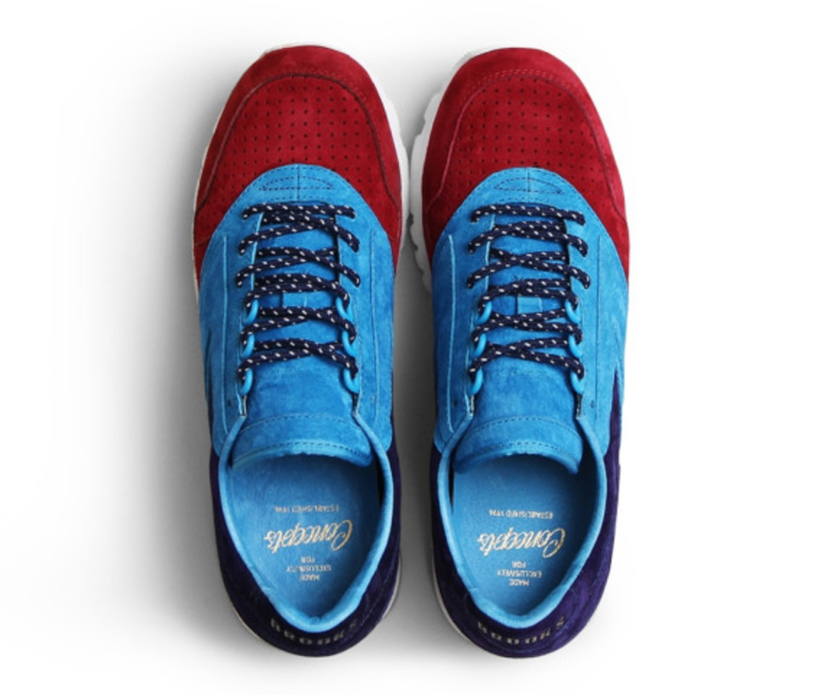 concepts-brooks-chariot-merlot-04