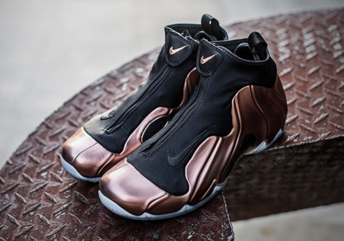 nike-air-flightposite-copper-09