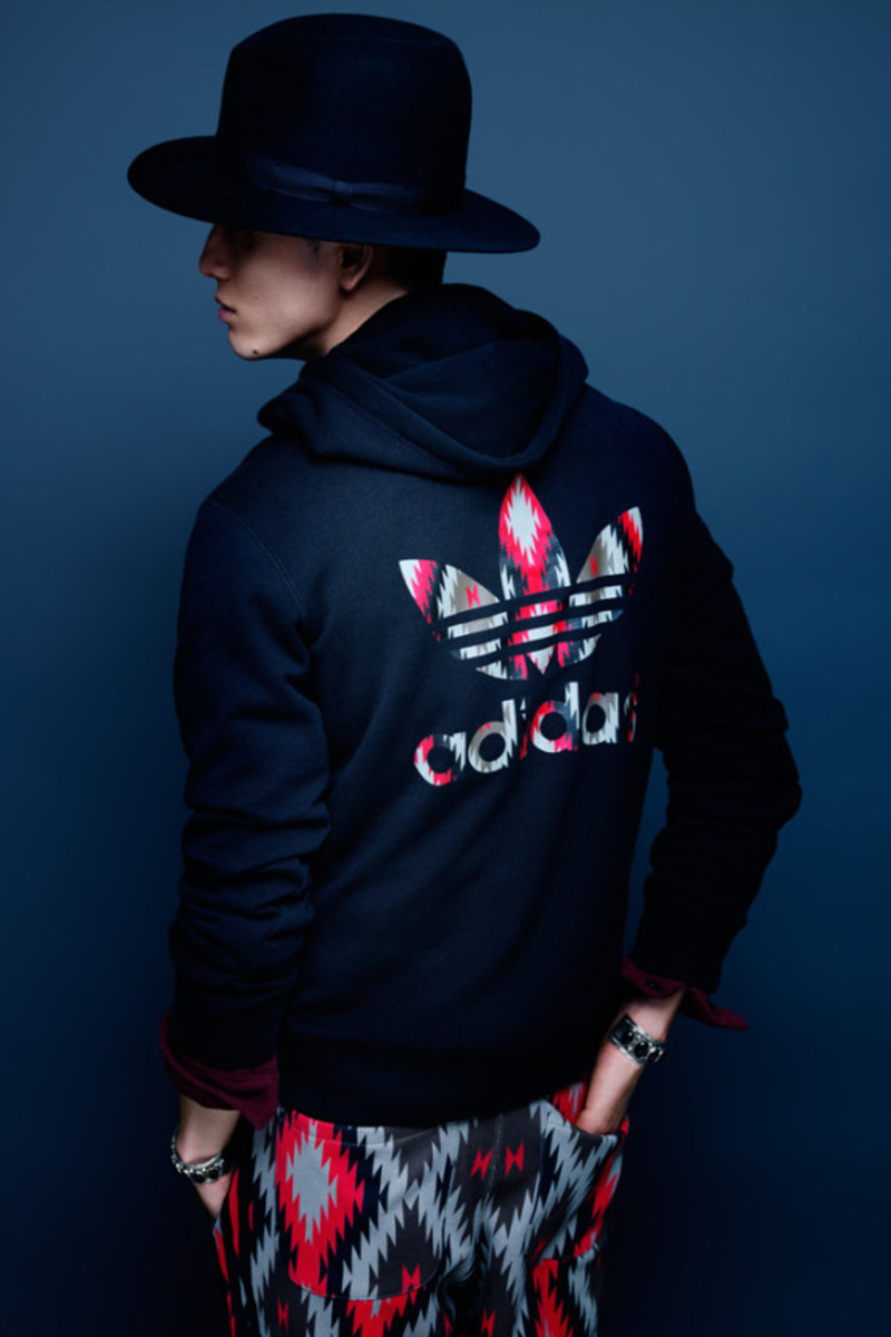 adidas-originals-by-neighborhood-fall-winter-2014-collection-lookbook-06