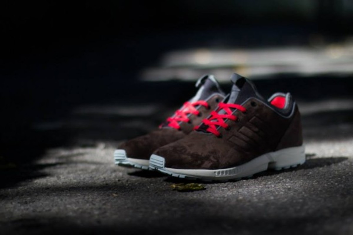 adidas-originals-zx-flux-nps-suede-pack-03