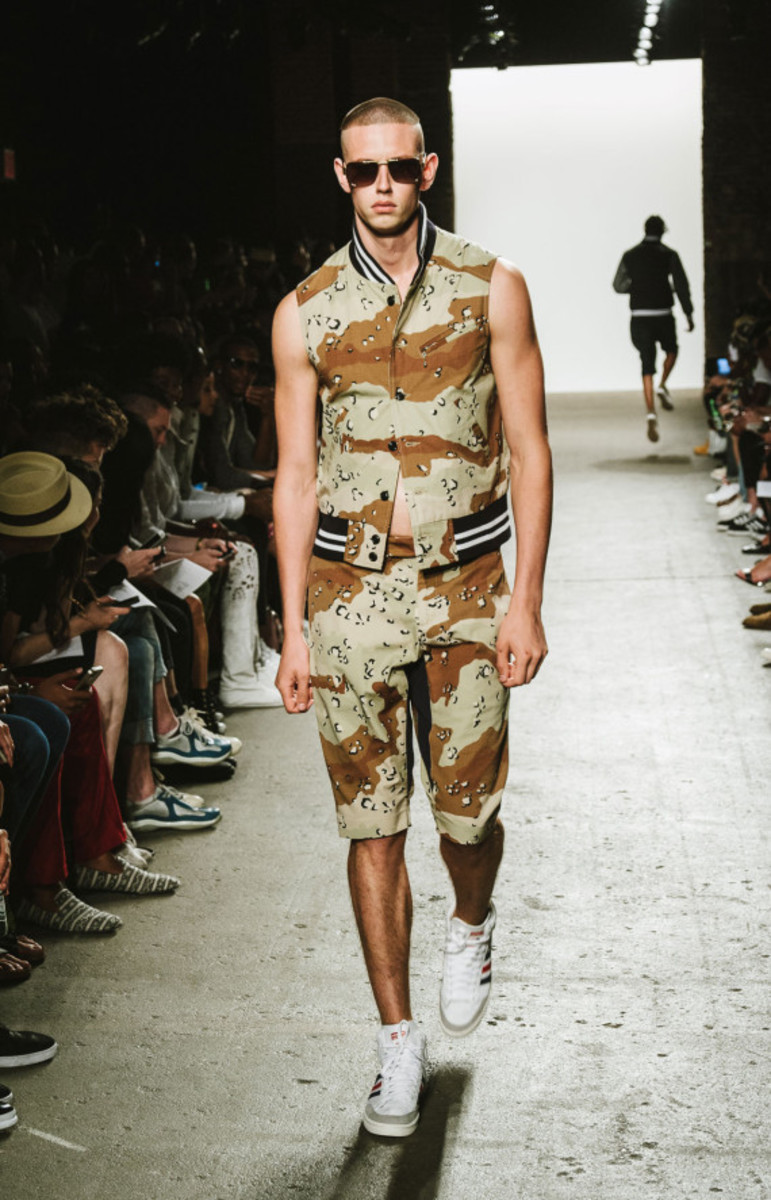 mark-mcnairy-new-amsterdam-spring-summer-2015-collection-02