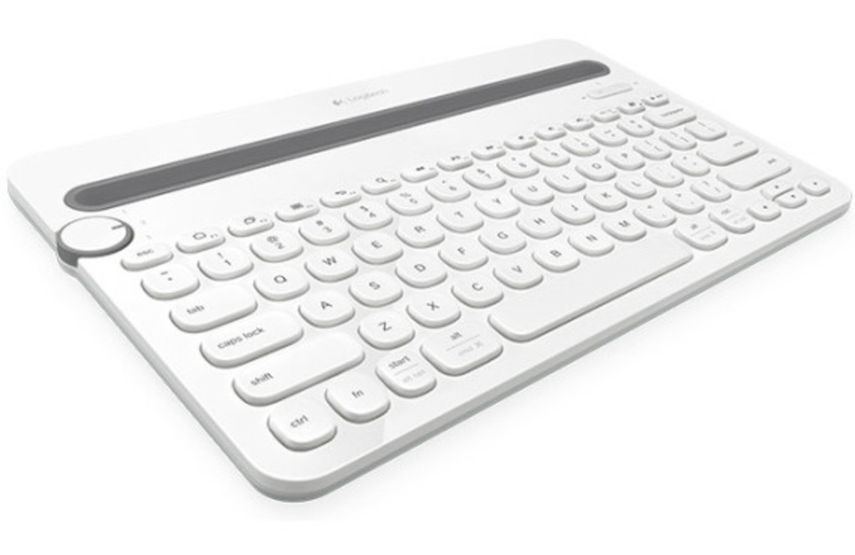 logitech-bluetooth-multi-device-keyboard-05