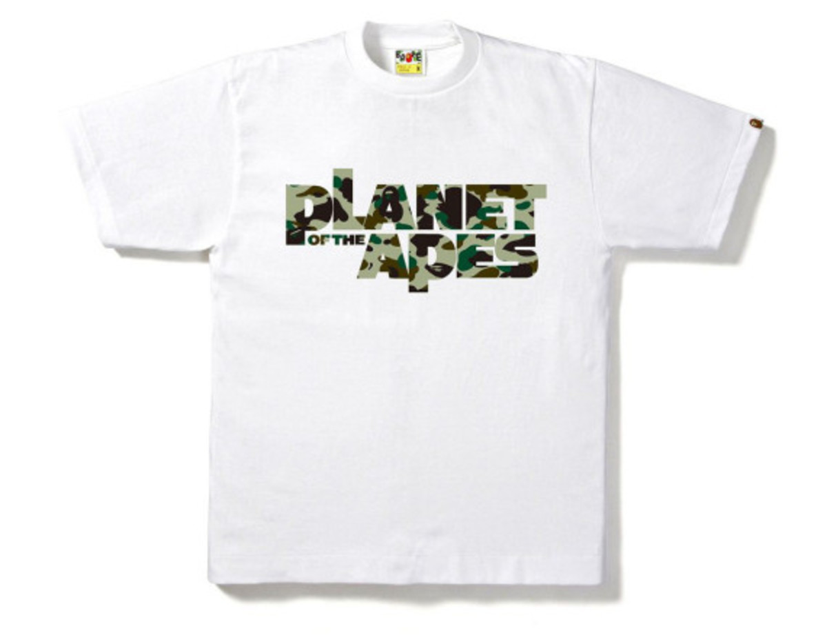 a-bathing-ape-planet-of-the-apes-capsule-collection-06