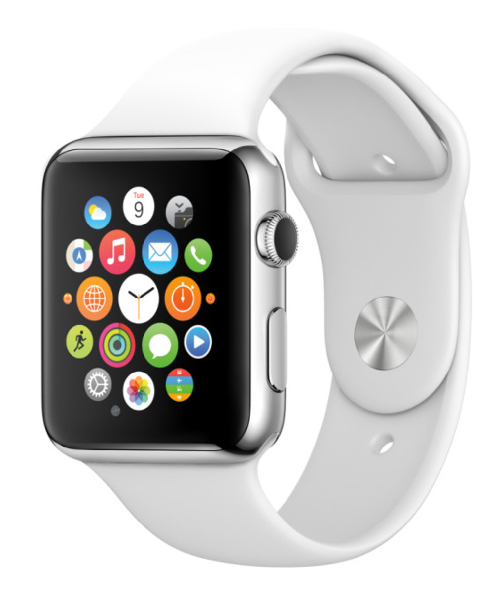 apple-introduces-the-apple-watch-02