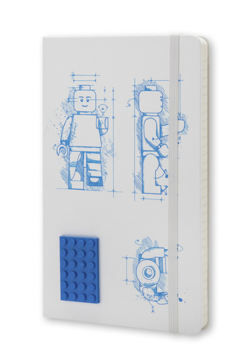 lego-moleskine-2014-notebook-collection-03