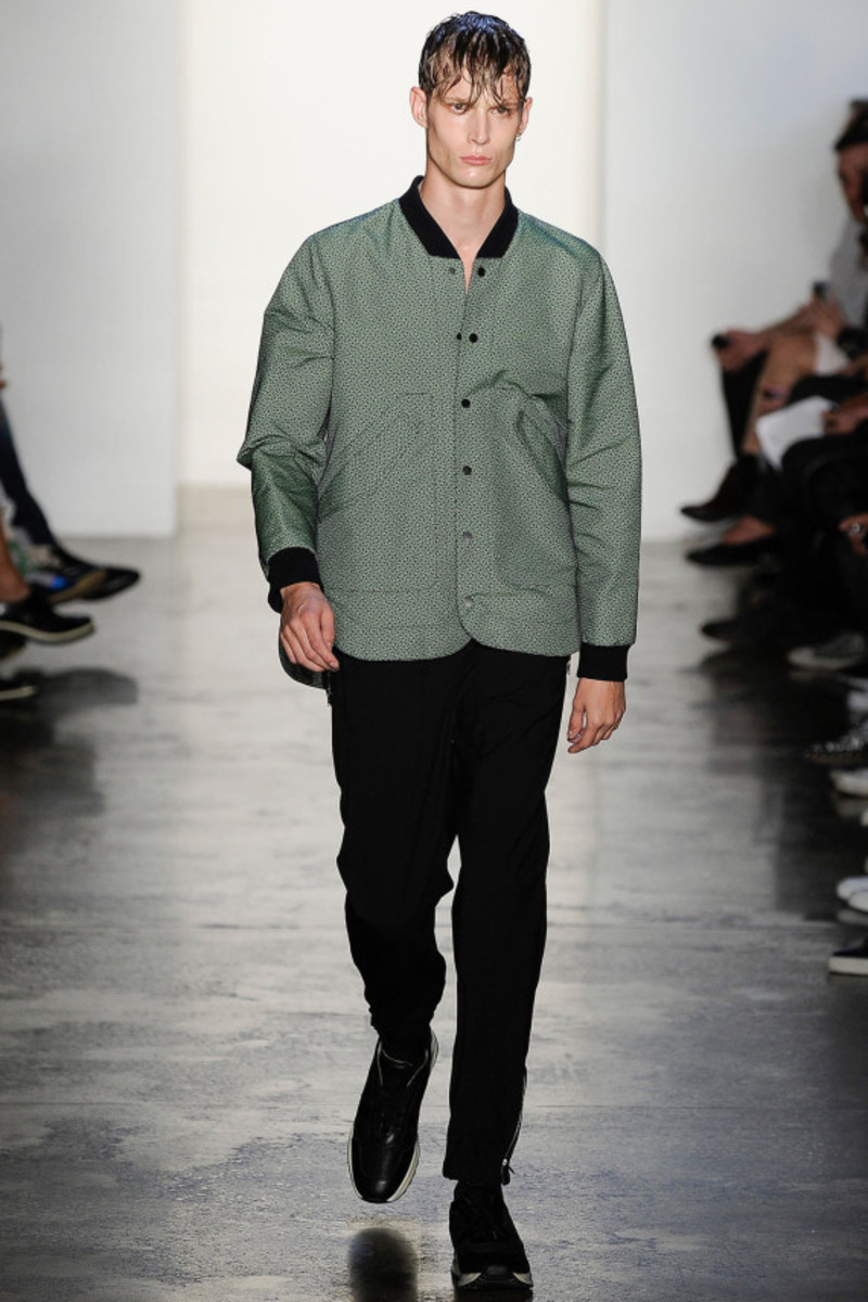 tim-coppens-spring-summer-2015-collection-runway-show-16