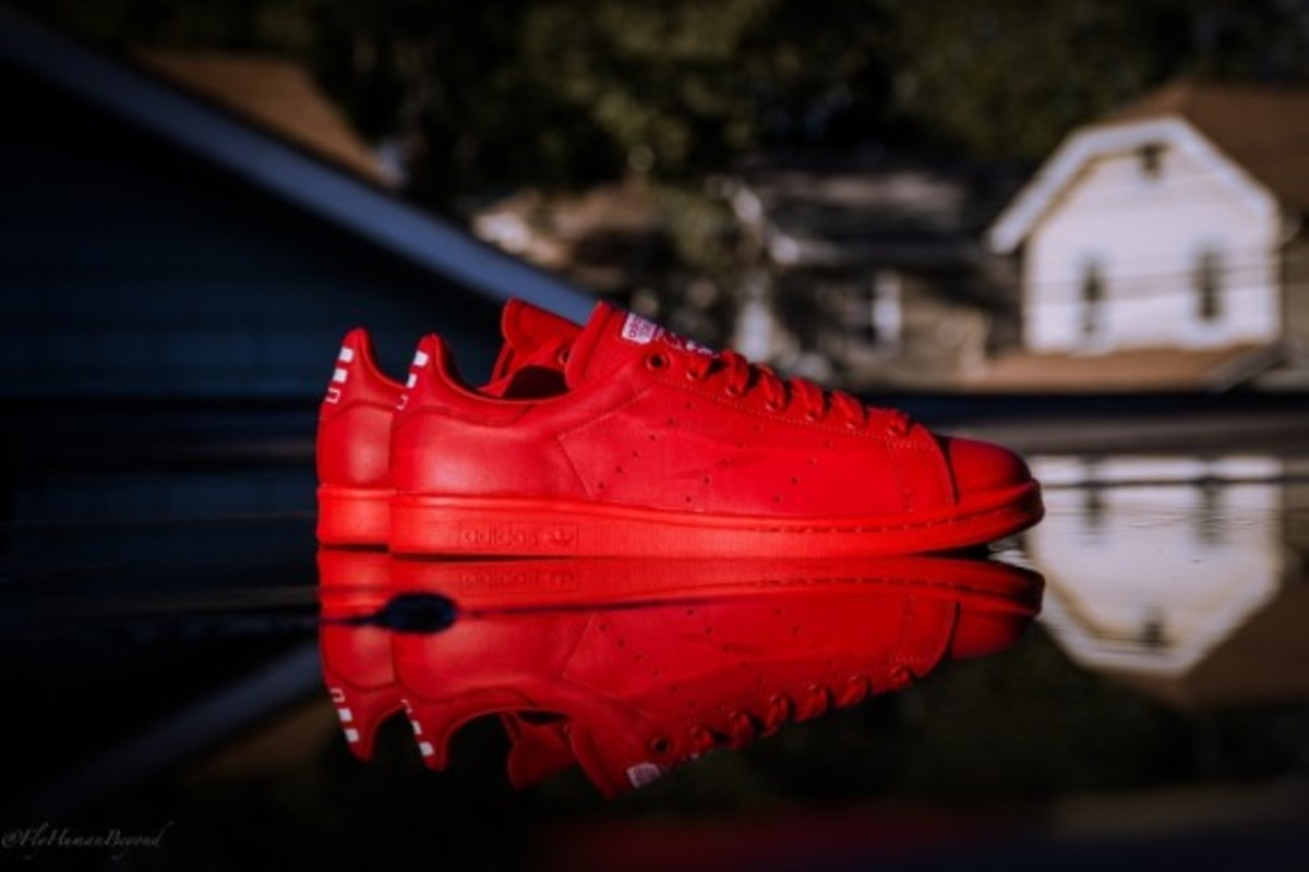pharrell-adidas-stan-smith-solid-pack-consortium-02