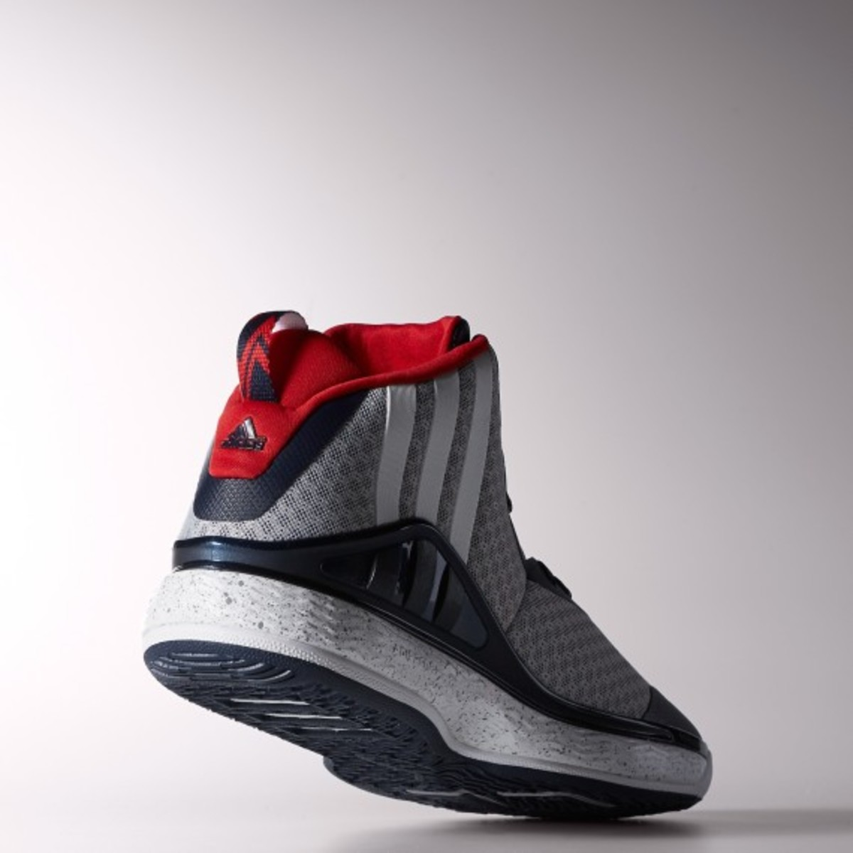 adidas-j-wall-1-signature-basketball-shoe-17