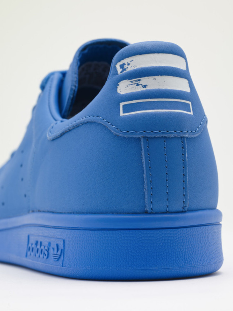 adidas-originals-pharrell-williams-officially-unveiled-17