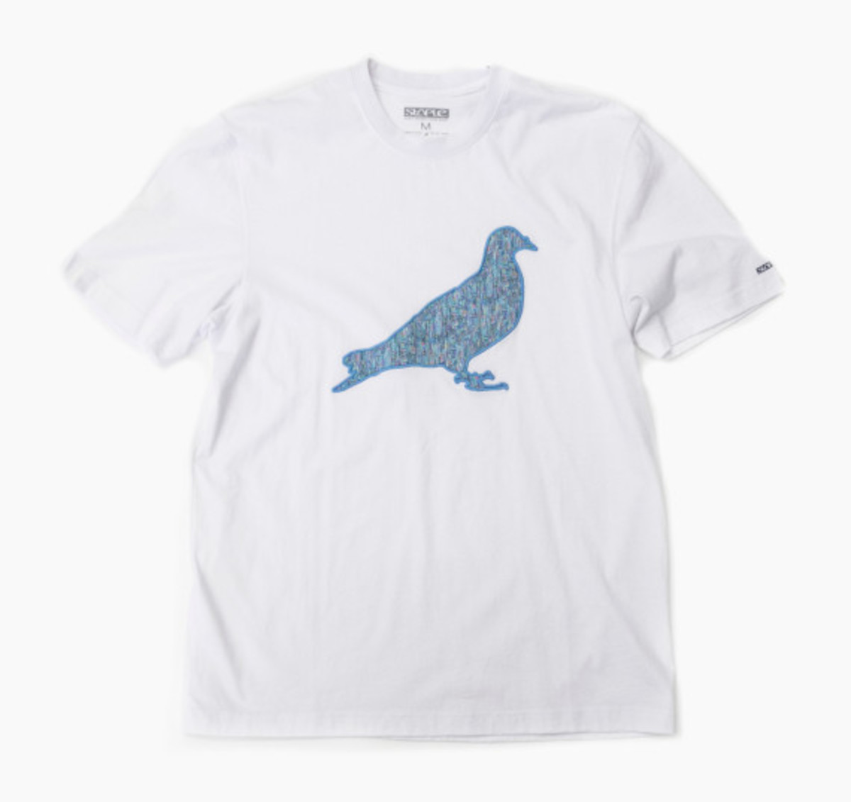 staple-liberty-capsule-collection-13