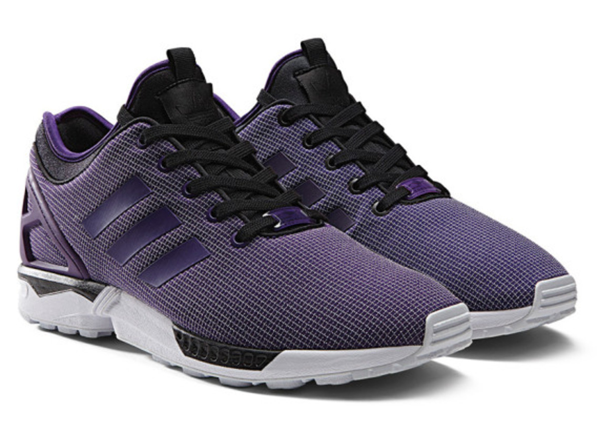adidas-originals-zx-flux-nps-pack-04
