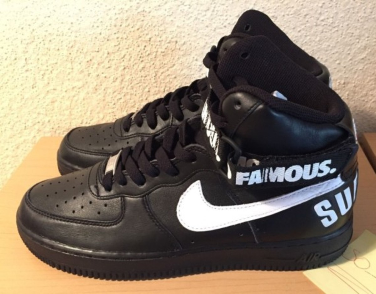 air-force-1-highs-supreme-black-02