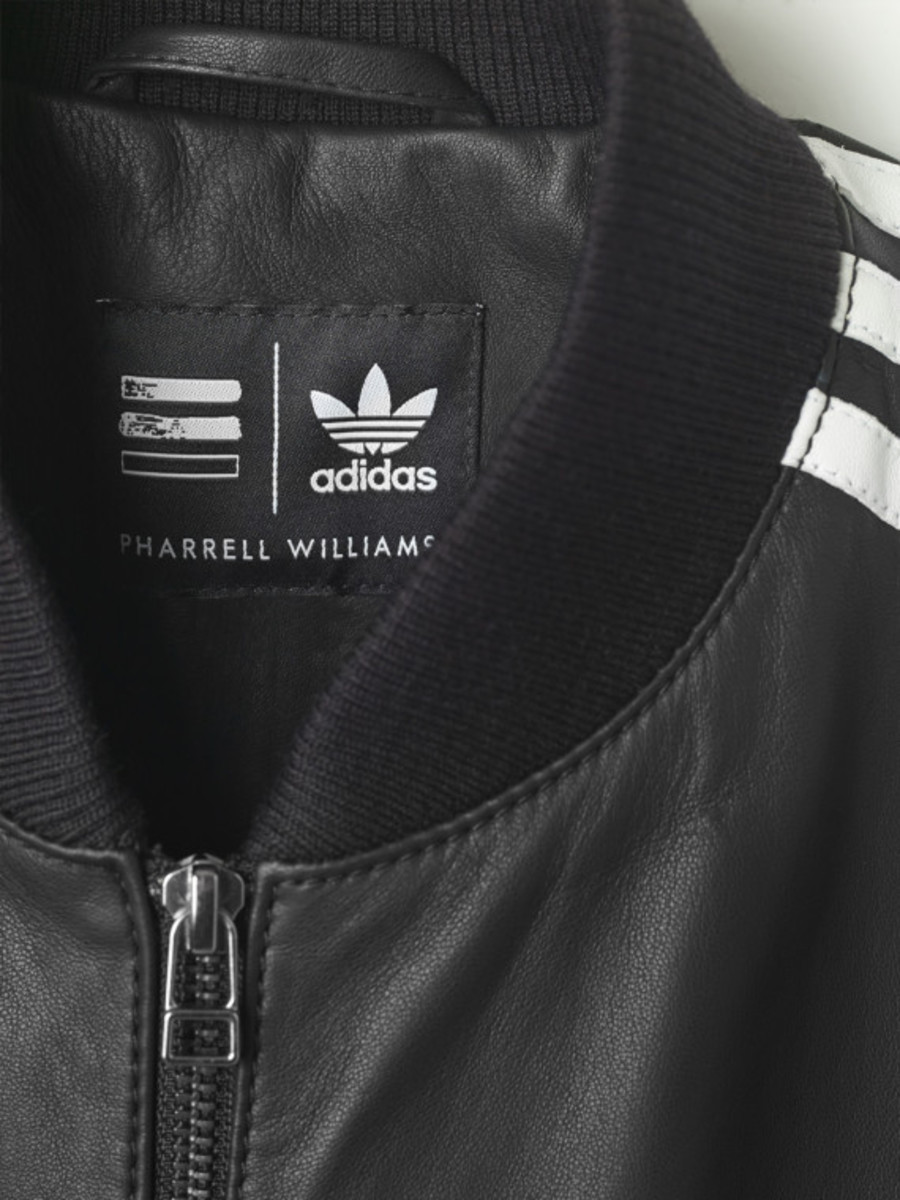 adidas-originals-pharrell-williams-officially-unveiled-20