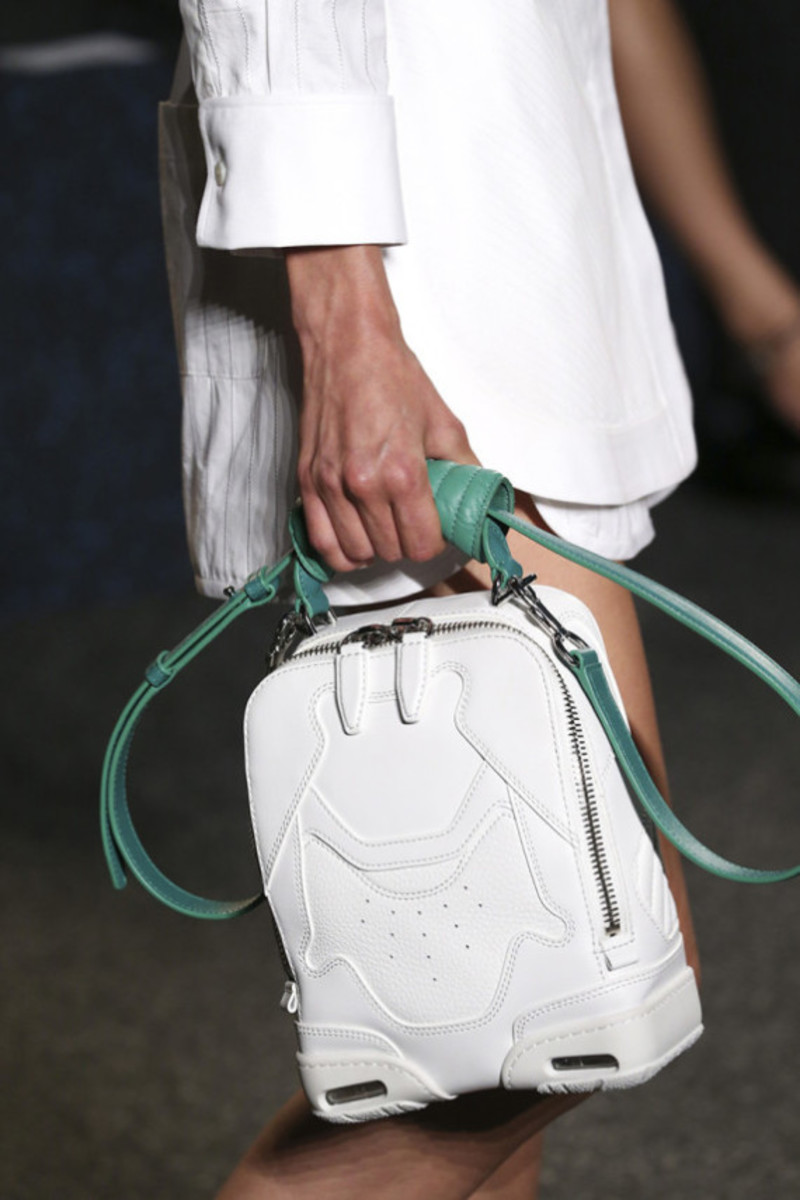 alexander-wang-sneaker-inspired-spring-2015-collection-03