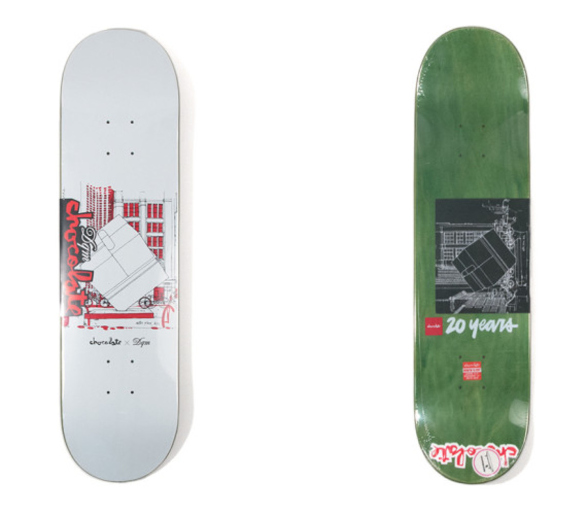dqm-chocolate-skateboards-capsule-collection-08