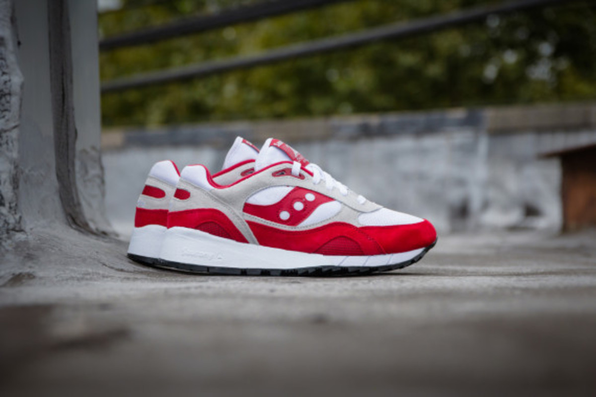 saucony-shadow-6000-running-man-collection-05