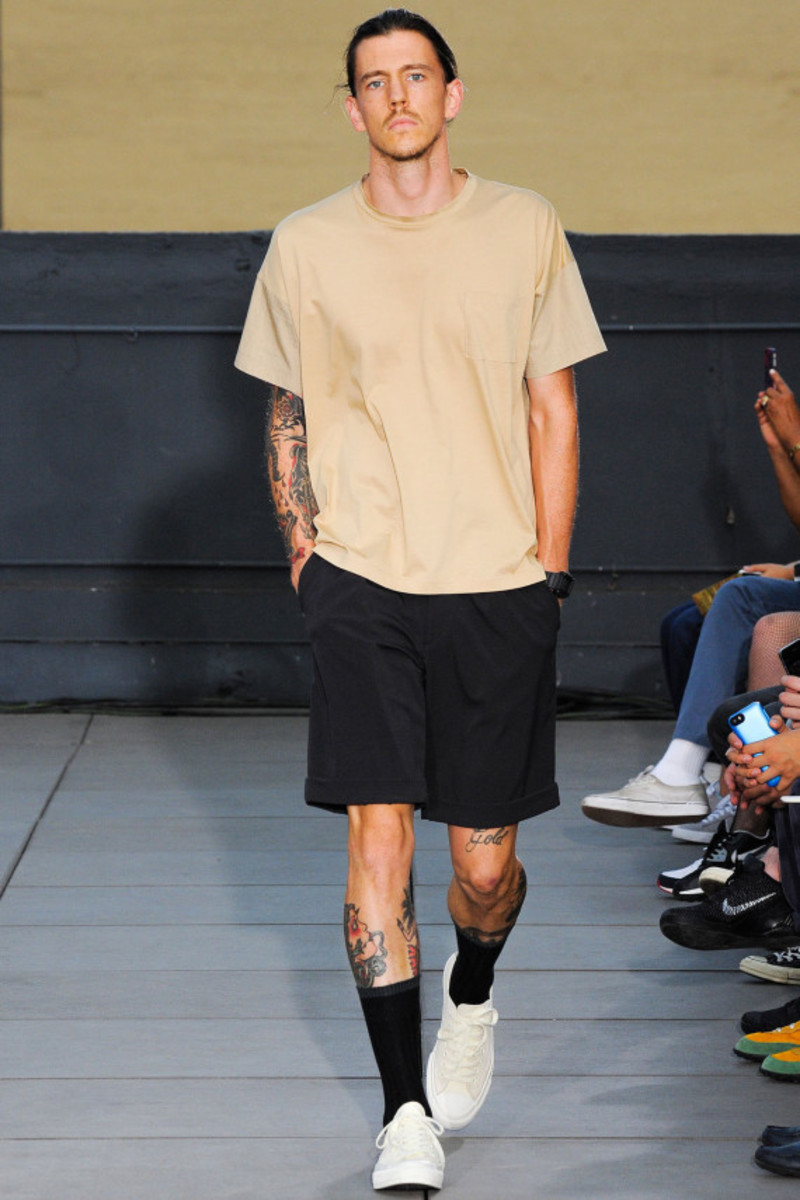 n-hoolywood-spring-summer-2015-collection-15