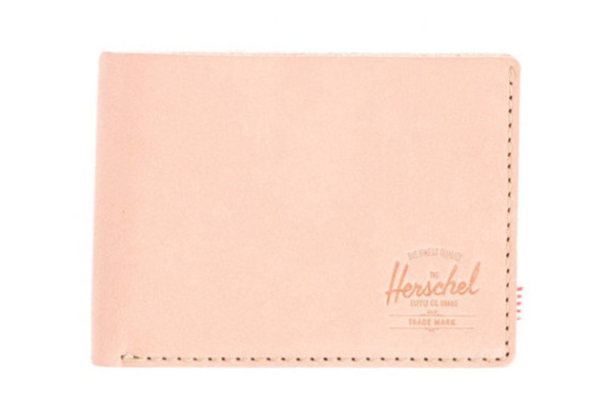 herschel-supply-premium-wallets-006