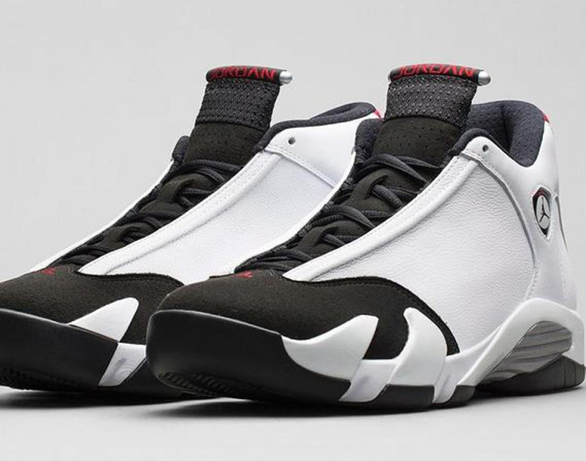 air-jordan-14-retro-white-black-00