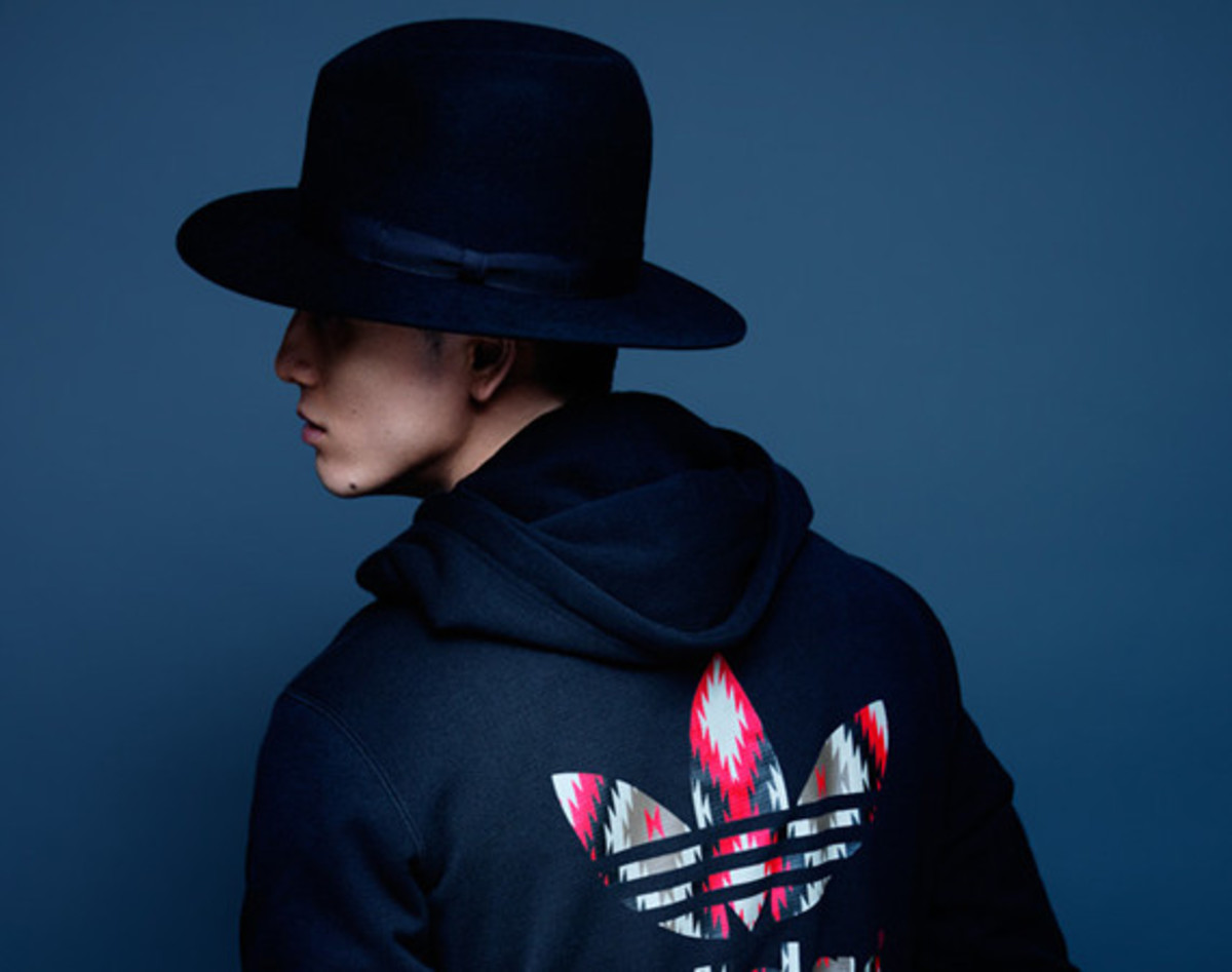 adidas-originals-by-neighborhood-fall-winter-2014-collection-lookbook-01