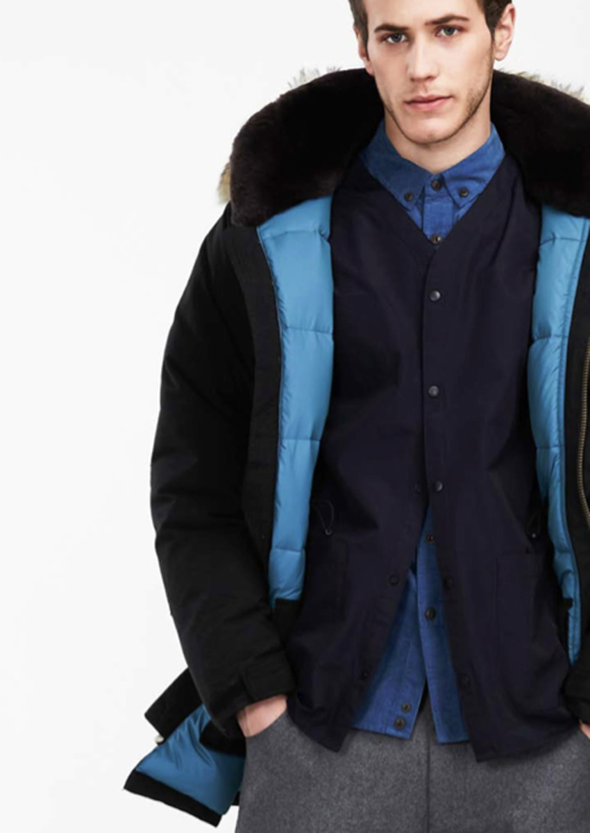 penfield-fall-winter-2014-mens-collection-lookbook-15