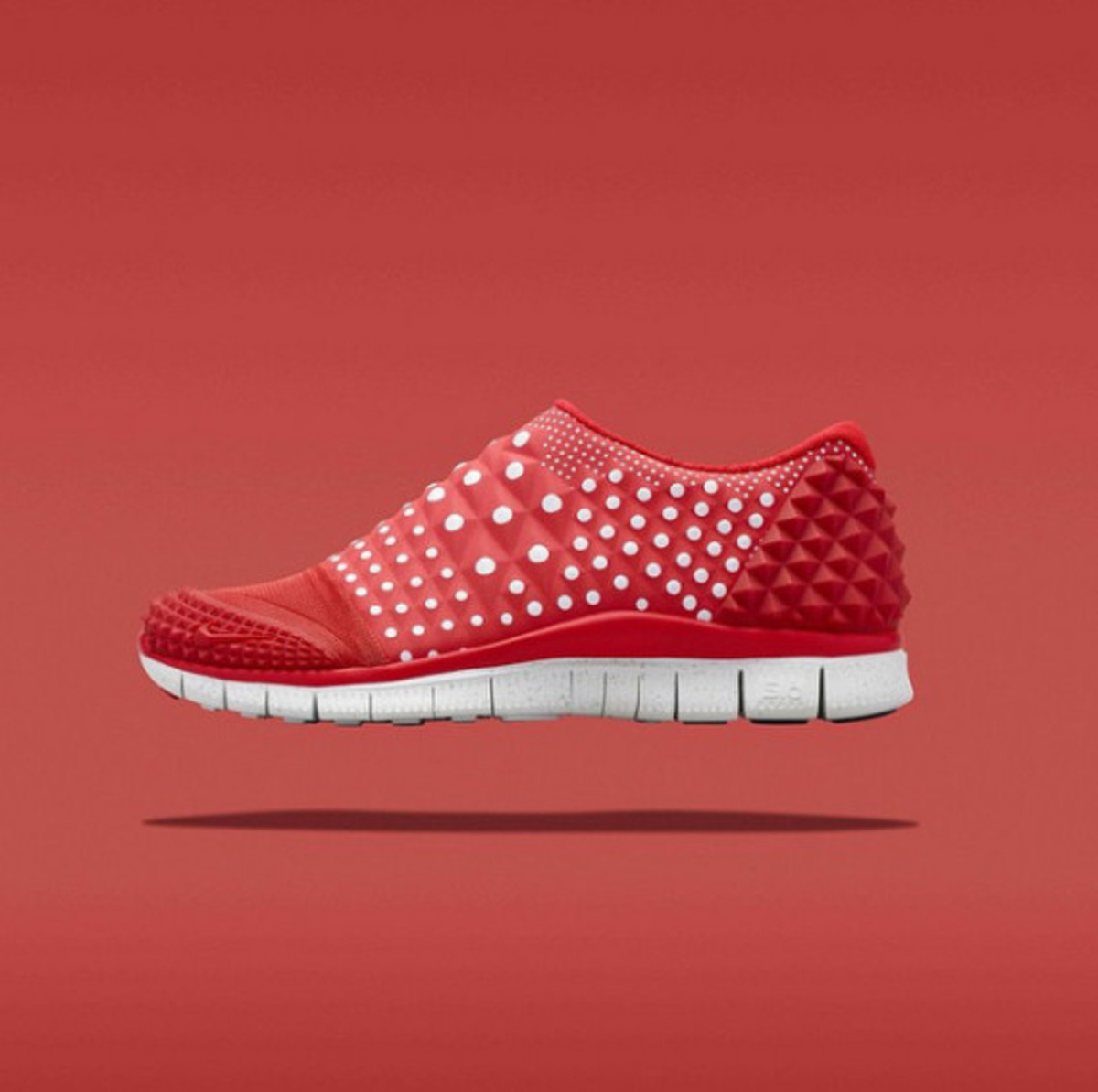 nike-free-orbit-ii-sp-polka-dot-pack-02