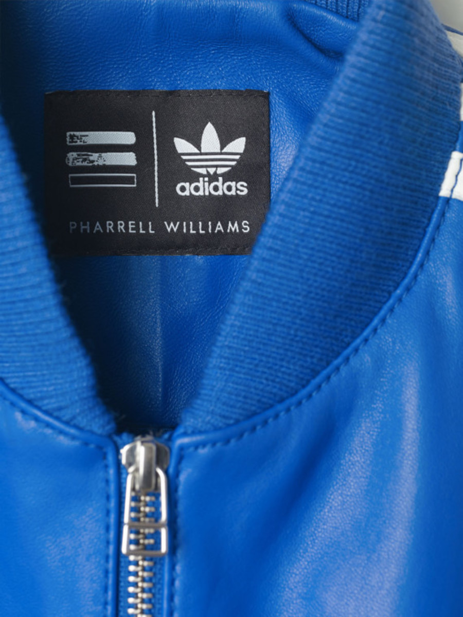 adidas-originals-pharrell-williams-officially-unveiled-26