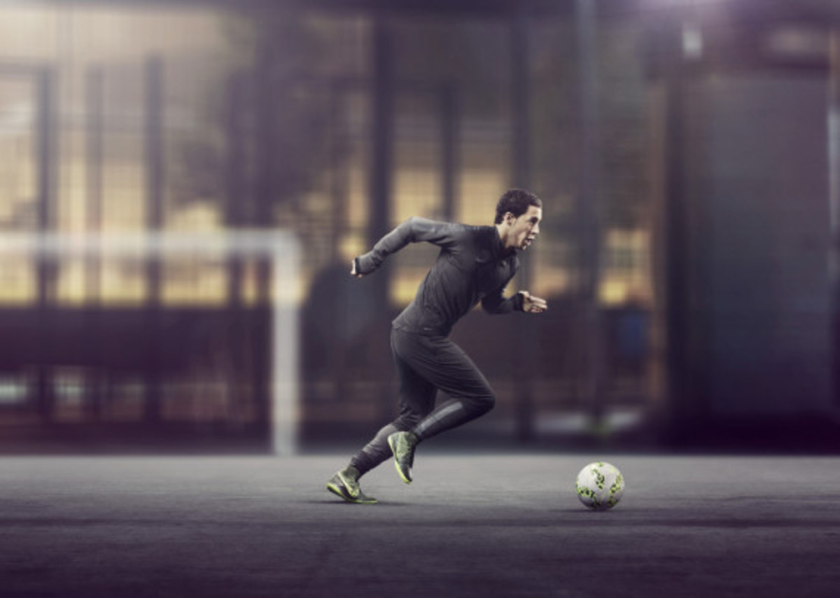 nike-launches-new-elastico-superfly-09
