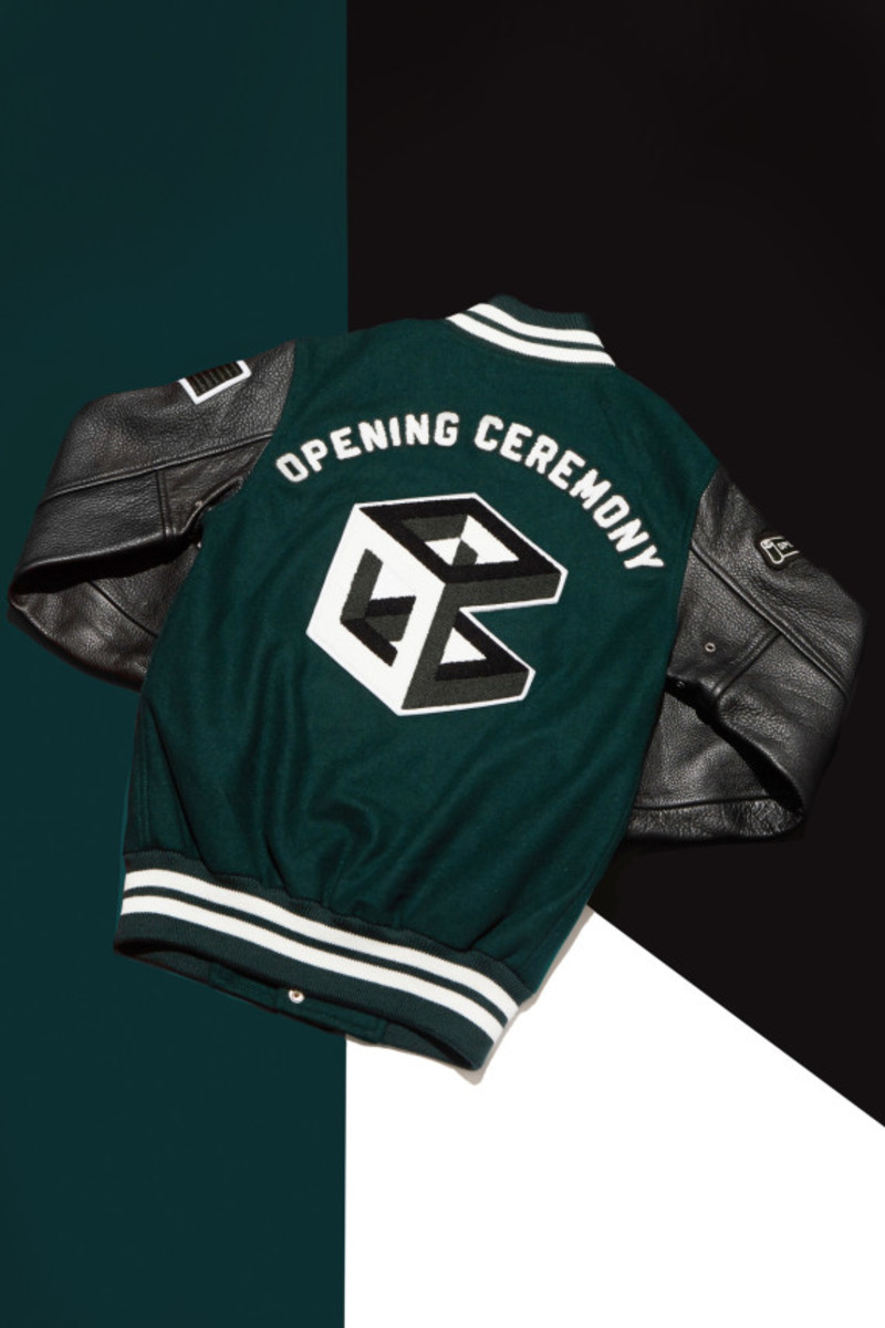 opening-ceremony-varsity-jacket-03