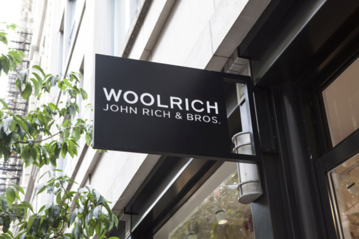 woolrich-opens-first-us-flagship-in-nyc-02