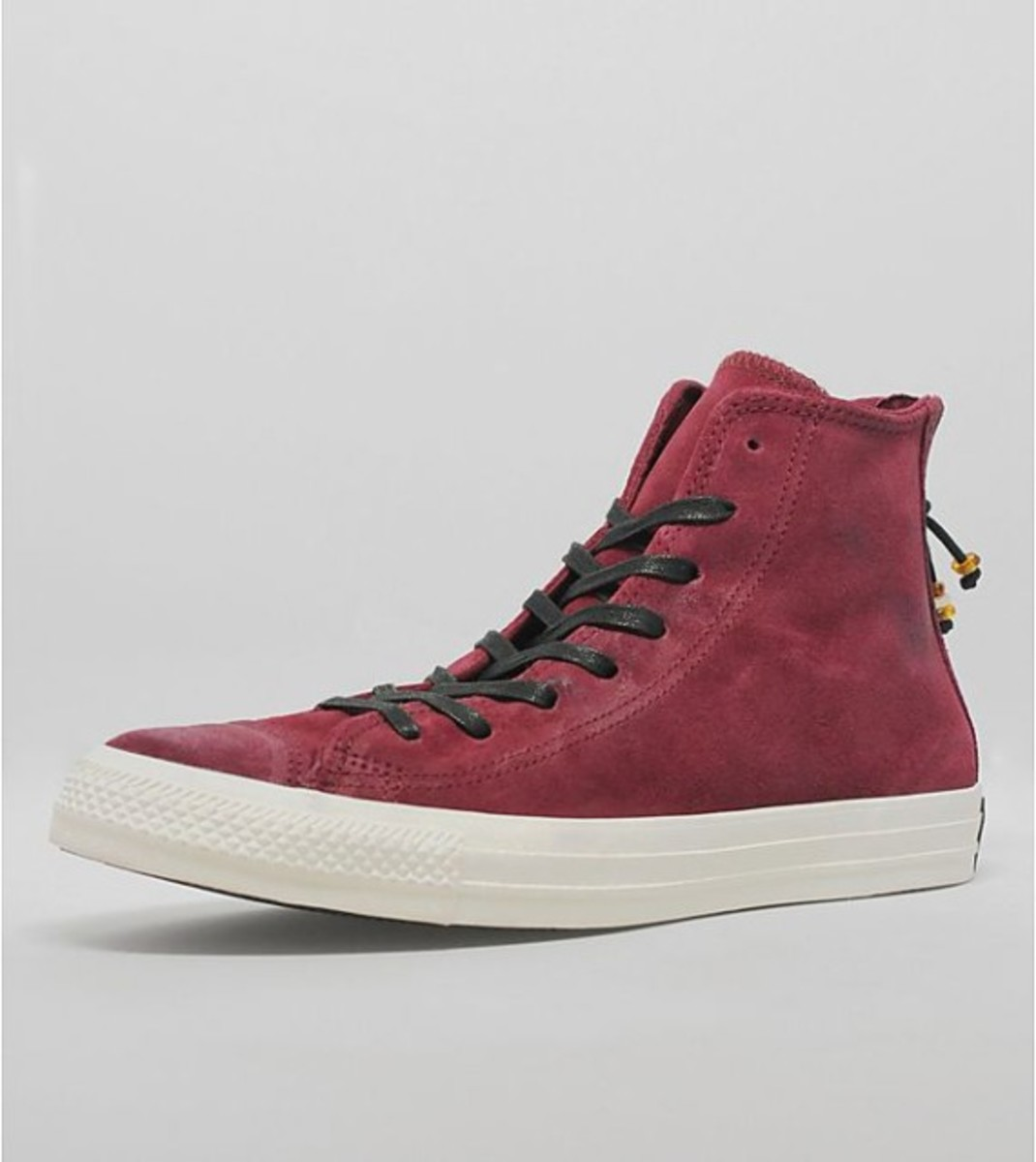 converse-chuck-taylor-burnished-13
