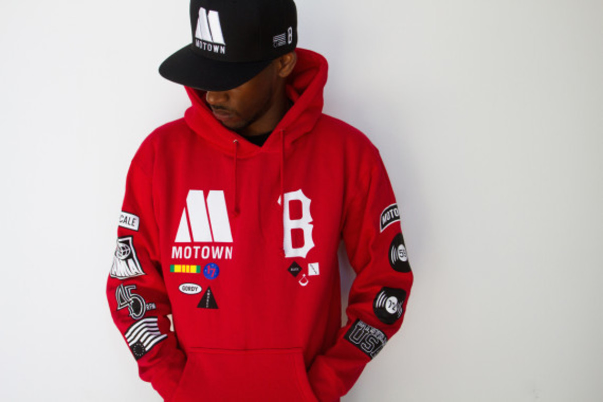black-scale-motown-records-capsule-collection-02