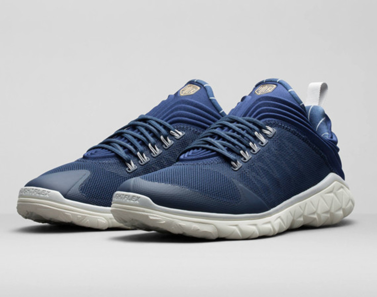 Jordan Flight Flex Trainer -