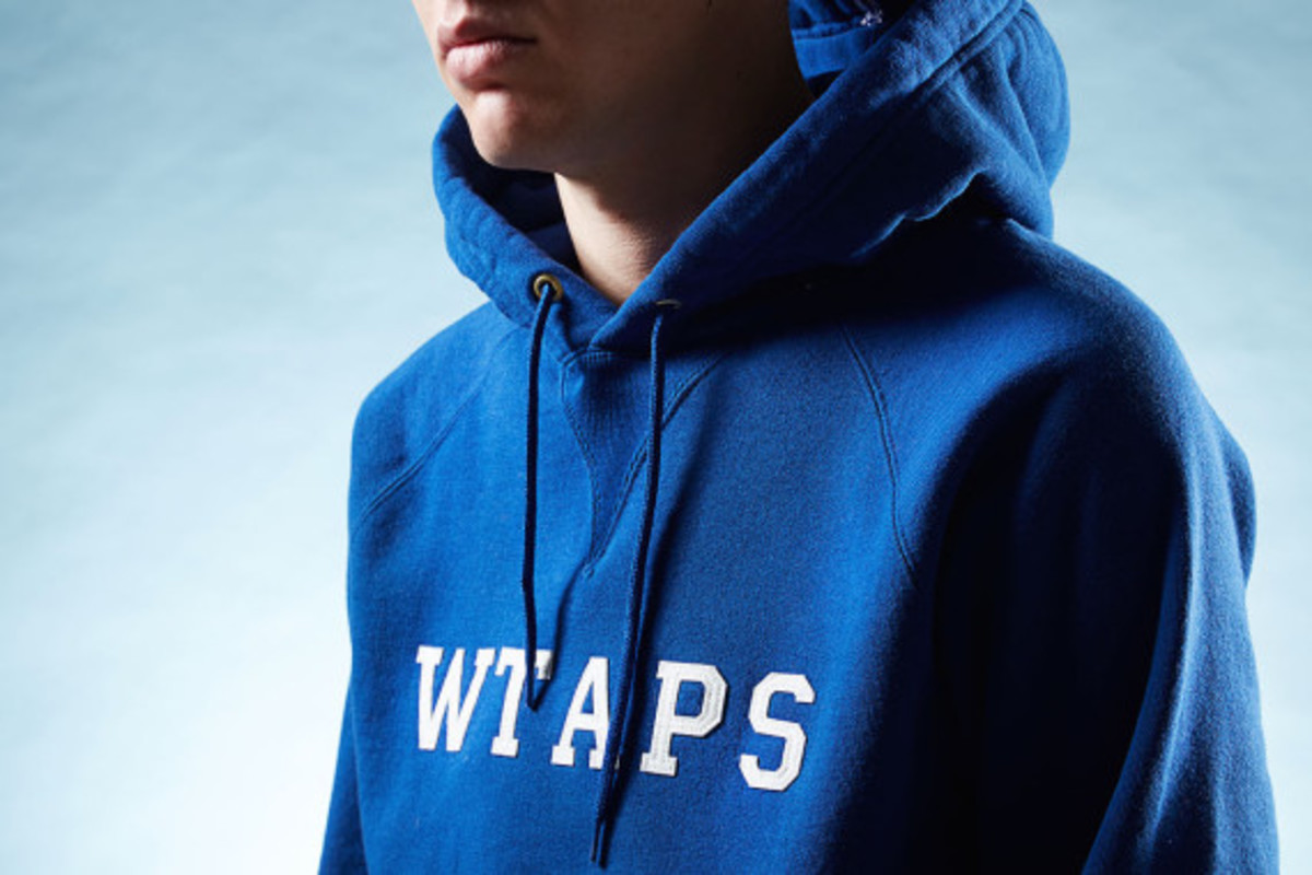 wtaps-fall-winter-2014-collection-styled-by-end-03