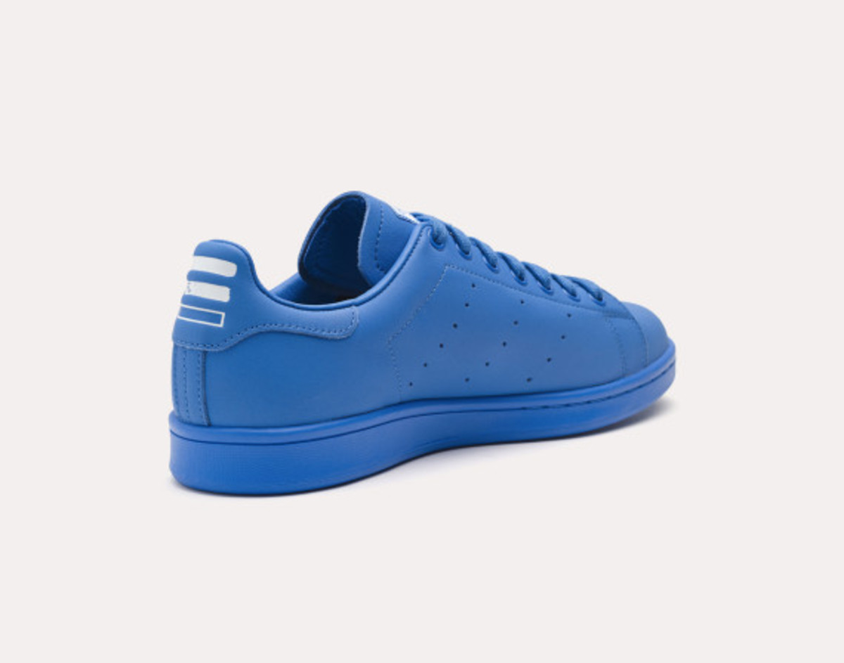 adidas-originals-pharrell-williams-officially-unveiled-16